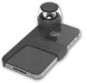 Kogeto Dot Panoramic Video Lens for iPhone 4 / 4S for $28 + free shipping