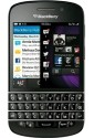 Unlocked BlackBerry Q10 16GB Smartphone for $725 + free shipping