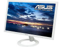 "ASUS 23"" 1080p LED-Backlit LCD Display for $160 + free shipping"