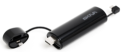 Skiva 2,600mAh Battery Pack with Lightning Adapter for $18 + free shipping