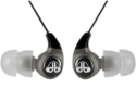 dB Logic EP-100 Earphones for $10 + free shipping