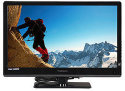 "ViewSonic 22"" LED-Backlit LCD HDTV for $185 + free shipping"