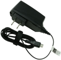 Nokia Micro-USB Wall Charger for $4 + free shipping
