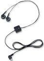 Motorola S280 Micro USB Stereo Headset for $3 + free shipping
