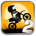 iPhone and iPad App !!Freebies!!: Stick Stunt Biker 2, Dragons, ComicBook!, more