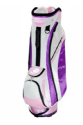 Orlimar Women's CVX Cart Bag