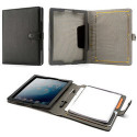Booq Booqpad Agenda Case for iPad
