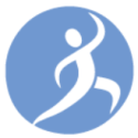 Yoga Health Foundation Logo