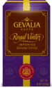 Gevalia Coffee Bags or K-Cup Boxes