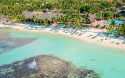 5-Night All-Inclusive Dominican Republic Flight and Hotel for 2