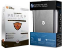 HP Drive Bundle