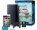 PS3 GTA bundle