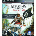 Assassin's Creed IV