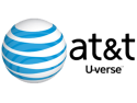 AT&T U-verse Double Play w/ $250 Reward Card for $59/month
