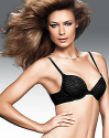 Maidenform: !!Extra 50% off!! clearance bras, from $5 + $7 s&h