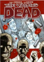 Walking Dead Comic