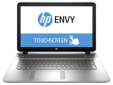 "HP ENVY 17t Haswell i7 Quad 2.5GHz 17"" Touch Laptop for $800 + $10 s&h"