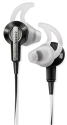 Bose IE2 In-Ear Headphones for $60 + pickup at Fry's