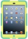 Griffin Survivor Case for iPad Mini for $19 + free shipping
