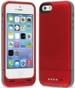 Refurb Mophie Juice Pack Air Case for iPhone 5 / 5s for $35 + free shipping
