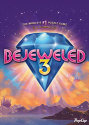 Bejeweled 3 for PC or Mac for free