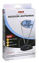 RCA Indoor Antenna, $10 SYWR Credit for $9 + pickup at Kmart, more