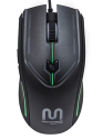 Monoprice 6-Key Gaming Mouse for $8 + free shipping, more