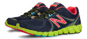 New Balance Women's 750 Running Shoes for $37 + $7 s&h