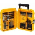 DeWalt Tool Accessories at Amazon: 10% off $25 or more, 20% off $50 or more