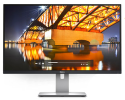 "Dell 27"" 2560x1440 LCD Display, $200 Dell GC for $540 + free shipping"