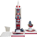 Refurbished Shark Vac-or-Steam Upright Vacuum for $90 + free shipping