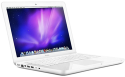 "Refurbished MacBook Core 2 Duo 13"" Laptop for $249 + free shipping"