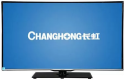 "Changhong 40"" 1080p LED LCD HDTV for $230 + free shipping"