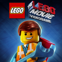 LEGO iPhone and iPad Games for $1