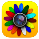 FX Photo Studio for iPhone for free