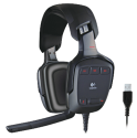 Logitech G35 7.1 Surround Sound Headset for $40 + free shipping