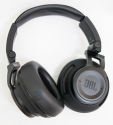 JBL Synchros S500 Powered Over-Ear Headphones for $63 + free shipping