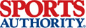 Sports Authority Labor Day Sale: Discounts on apparel, tennis, camping