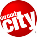 Circuit City printable coupons: $200 off TVs of $1,300