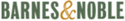 Barnes & Noble printable coupon: extra 40% off for members