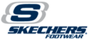 Skechers.com coupon: 30% off $65 or more