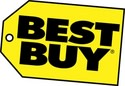 Ending BestBuy.com Black Friday deals: Xbox 360 games, HDTVs