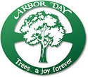 Join the National Arbor Day Foundation get 10 free trees