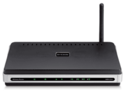 Refurbished D-Link WBR-2310 Rangebooster Wireless-G Router
