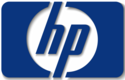 HP Home & Home Office Store coupon: $400 off $999 on select desktop PCs