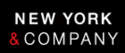New York & Company 4th of July Sale: Up to 60% off