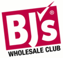 Free BJ's Wholesale Club 60-Day Shopping Pass