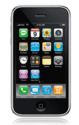 Refurbished Apple iPhone 3G 8GB for $49 + free shipping, 16GB for $99