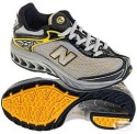New Balance Girls' Running Shoes