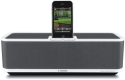 Yamaha PDX-60 Portable Player Dock for iPod, iPhone for $50 + $7 s&h